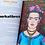 Thumbnail: Cuentos Buenas Noches Niñas rebeldes 1 y 2 Libros Replica Color Alta calidad