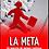 Thumbnail: La Meta Autor: Eliyahu  Goldratt