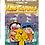 Thumbnail: Los Compas 1 y 2 Color: El Diamantito Legendario y escapan de Prision  Mikecrack