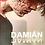 Thumbnail: Strange + Damian Autor: Alex Mirez