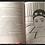 Thumbnail: Cuentos Buenas Noches Niñas Rebeldes 2 Libro Replica