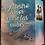 Thumbnail: Nuestro Amor Entre Las Nubes Libro DannyaRent