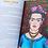 Thumbnail: Copia de Cuentos Buenas Noches Niñas Rebeldes 1 Libro Replica  A Color
