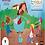 Thumbnail: EMAÚS Preescolar. Emaus CAMINO DE ESPERANZA - EDUCACIÓN RELIGIOSA ESCOLAR /copia