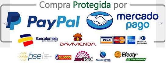 paypal mercado pago.png
