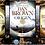 Thumbnail: Colección x 5 libros Dan Brown + Envio
