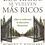 Thumbnail: Porque Los Ricos Se Vuelven Mas Ricos Libro Robert Kiyosaki