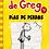 Thumbnail: Diario de Greg libro 4 libro: Jeff Kinney