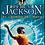 Thumbnail: Percy Jackson El Ladron del Rayo Libro Rick Riordan