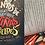 Thumbnail: ORIGINAL Cuentos Buenas Noches Niñas Rebeldes A Color