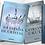 Thumbnail: Colección Reina Roja x 4 libros Victoria Aveyard Espada - Corona - Jaula