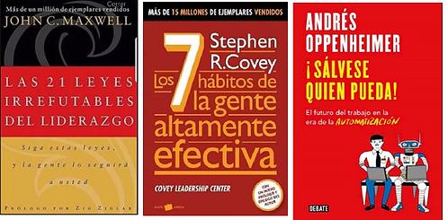 Colección Betseller 2019