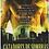 Thumbnail: Cazadores De Sombras Ciudad de Ceniza Libro Cassandra Clare