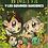 Thumbnail: Wigetta y Los Gusanos Guasones Libro Willyrex y Vigetta777