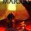 Thumbnail: Danza de Dragones libro 5 Libros George RR Martin