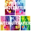 Thumbnail: After (Serie After 0) Libro 0 - Anna Todd
