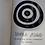 Thumbnail: Mundo Imaginario +Destroza Este Diario + Busca Tesoro Libro Keri Smith