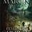 Thumbnail: Festin de Cuervos / Cancion del Hielo y Fuego 4 Libros George RR Martin