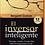 Thumbnail: El inversor Inteligente Libro Benjamin Graham 13 edicion