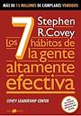 7 habitos.png