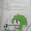Thumbnail: Los Compas y La Camara Del Tiempo  COLOR Libro Mikecrack El Trollino Timba VK