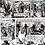 Thumbnail: Maus art Spiegelman