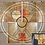 Thumbnail: Coleccionistas Cuadernos x 3 Gravity Falls Con Mapa Portal codificado Importado