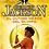 Thumbnail: Percy Jackson El Ultimo Heroe del Laberinto Libro Rick Riordan