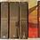 Thumbnail: Colección Completa juego de tronos X  Libros George RR Martin