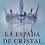 Thumbnail: La Espada de Cristal libros Victoria Aveyard