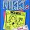 Thumbnail: Diario de Nikki Libro 5 Russell Rachel Renne