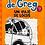 Thumbnail: Diario de Greg libro 9 libro: Jeff Kinney