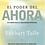 Thumbnail: El Poder del Ahora  libro Eckhart Tolle