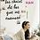 Thumbnail: A Todos Los Chicos De Los Que Me Enamoré Libro Jenny Han
