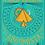 Thumbnail: El Alquimista Libro Paulo Coelho