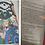 Thumbnail: Los Compas y La Maldicion de Mikecrack Libro Full Color  Mikecrack