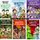 Thumbnail: Wigetta y los Secretos del Cuerpo Humano Libro Willyrex y Vigetta777