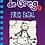 Thumbnail: Diario de Greg libro 13 libro: Jeff Kinney