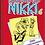 Thumbnail: Diario de Nikki Libro 6 Russell Rachel Renne