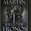 Thumbnail: Juego de Tronos Libros George RR Martin