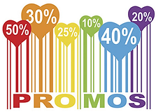 promociones pag.png