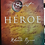 Thumbnail: Heroe Libro Rhonda Byrne