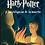 Thumbnail: Harry Potter libro 7 Las Reliquias De La Muerte Autor: J.K. Rowling