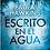 Thumbnail: Esscritos en el Agua Libro Paula Hawkins
