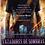 Thumbnail: Cazadores De Sombras Ciudad de Cristal Libro Cassandra Clare