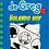 Thumbnail: Diario de Greg libro 12 libro: Jeff Kinney