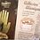 Thumbnail: Gravity Falls Diario 1 y 2 Revistillas   Color Autor: Alex HirschLibroa