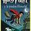 Thumbnail: Harry Potter libro 1 La piedra Filosofal Autor: J.K. Rowling