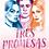 Thumbnail: Tres Promesas  Lesslie Polinesia Original Youtuber