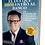 Thumbnail: El Día Que Dios Entro Al Banco Libro Juan Diego Gómez
